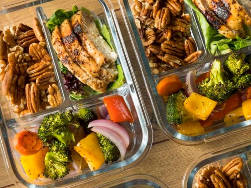 Keto Os Nat Reviews Labrador Call 0467 807 744 Gold Coast Keto Diet Directory